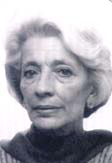 Pr. Aron-Rosa