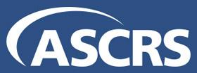 logo-ascrs