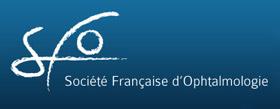 logo-sfo