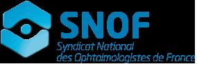 logo-snof